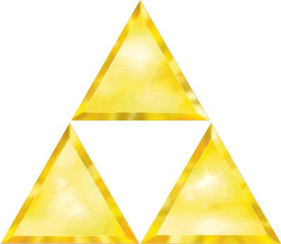 triforceat